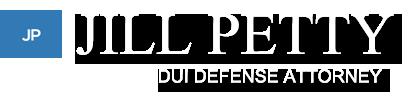 Jill Petty - Portland DUII Defense Lawyer